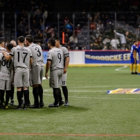 SD Sockers 11242019 John Matthew Harrison-50