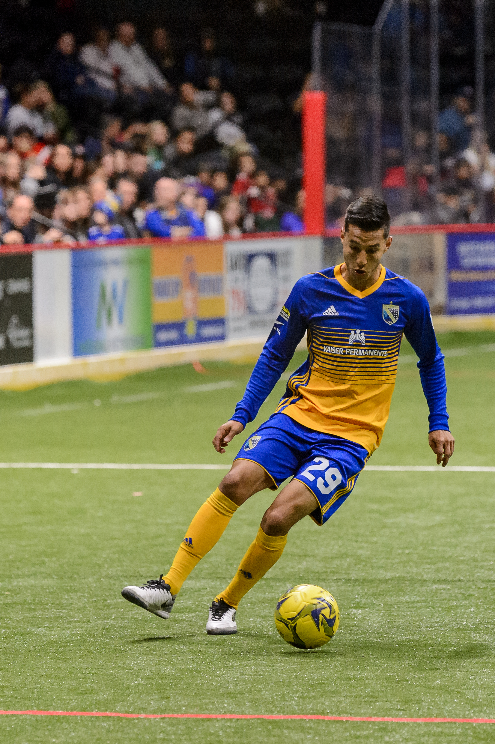 SD Sockers 11242019 John Matthew Harrison-51