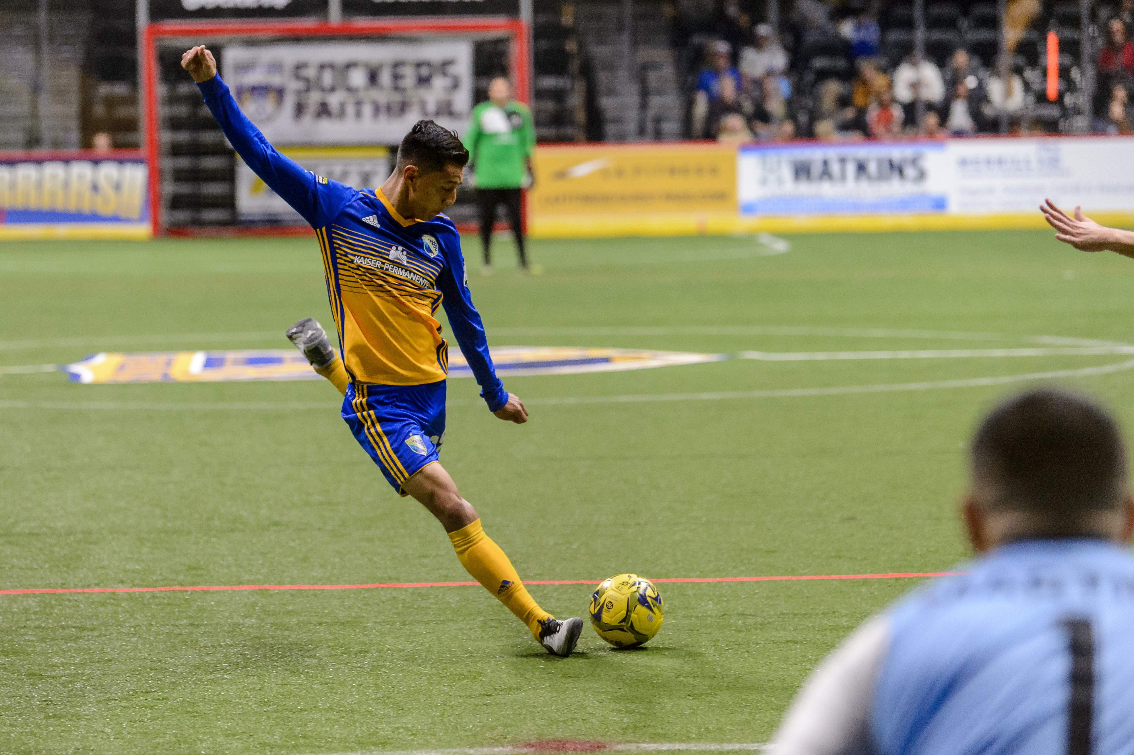SD Sockers 11242019 John Matthew Harrison-52