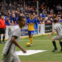 SD Sockers 11242019 John Matthew Harrison-54