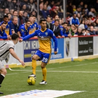 SD Sockers 11242019 John Matthew Harrison-55