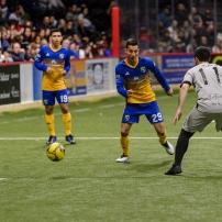 SD Sockers 11242019 John Matthew Harrison-56