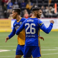 SD Sockers 11242019 John Matthew Harrison-57