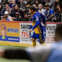 SD Sockers 11242019 John Matthew Harrison-59