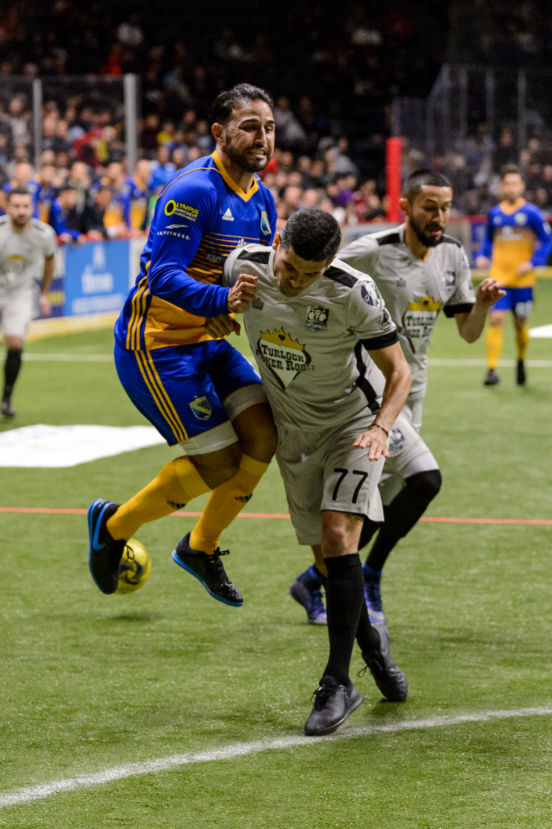 SD Sockers 11242019 John Matthew Harrison-60