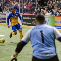 SD Sockers 11242019 John Matthew Harrison-61