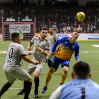 SD Sockers 11242019 John Matthew Harrison-62