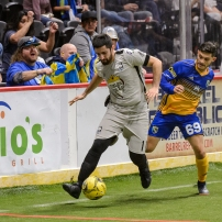 SD Sockers 11242019 John Matthew Harrison-63