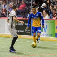 SD Sockers 11242019 John Matthew Harrison-64