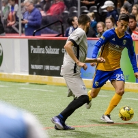 SD Sockers 11242019 John Matthew Harrison-65