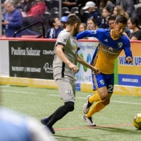 SD Sockers 11242019 John Matthew Harrison-66