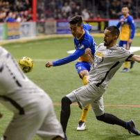 SD Sockers 11242019 John Matthew Harrison-67