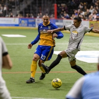 SD Sockers 11242019 John Matthew Harrison-69