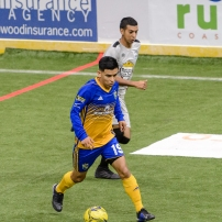 SD Sockers 11242019 John Matthew Harrison-70