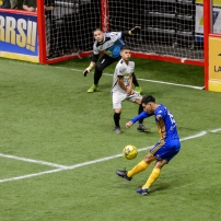 SD Sockers 11242019 John Matthew Harrison-71