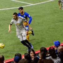 SD Sockers 11242019 John Matthew Harrison-72