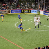 SD Sockers 11242019 John Matthew Harrison-73