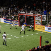 SD Sockers 11242019 John Matthew Harrison-74