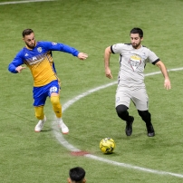 SD Sockers 11242019 John Matthew Harrison-75