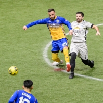 SD Sockers 11242019 John Matthew Harrison-76