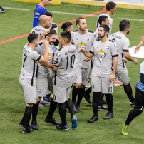 SD Sockers 11242019 John Matthew Harrison-77