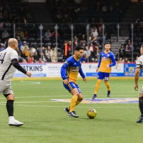SD Sockers 11242019 John Matthew Harrison-9
