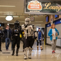 SockersStarWarsNight15