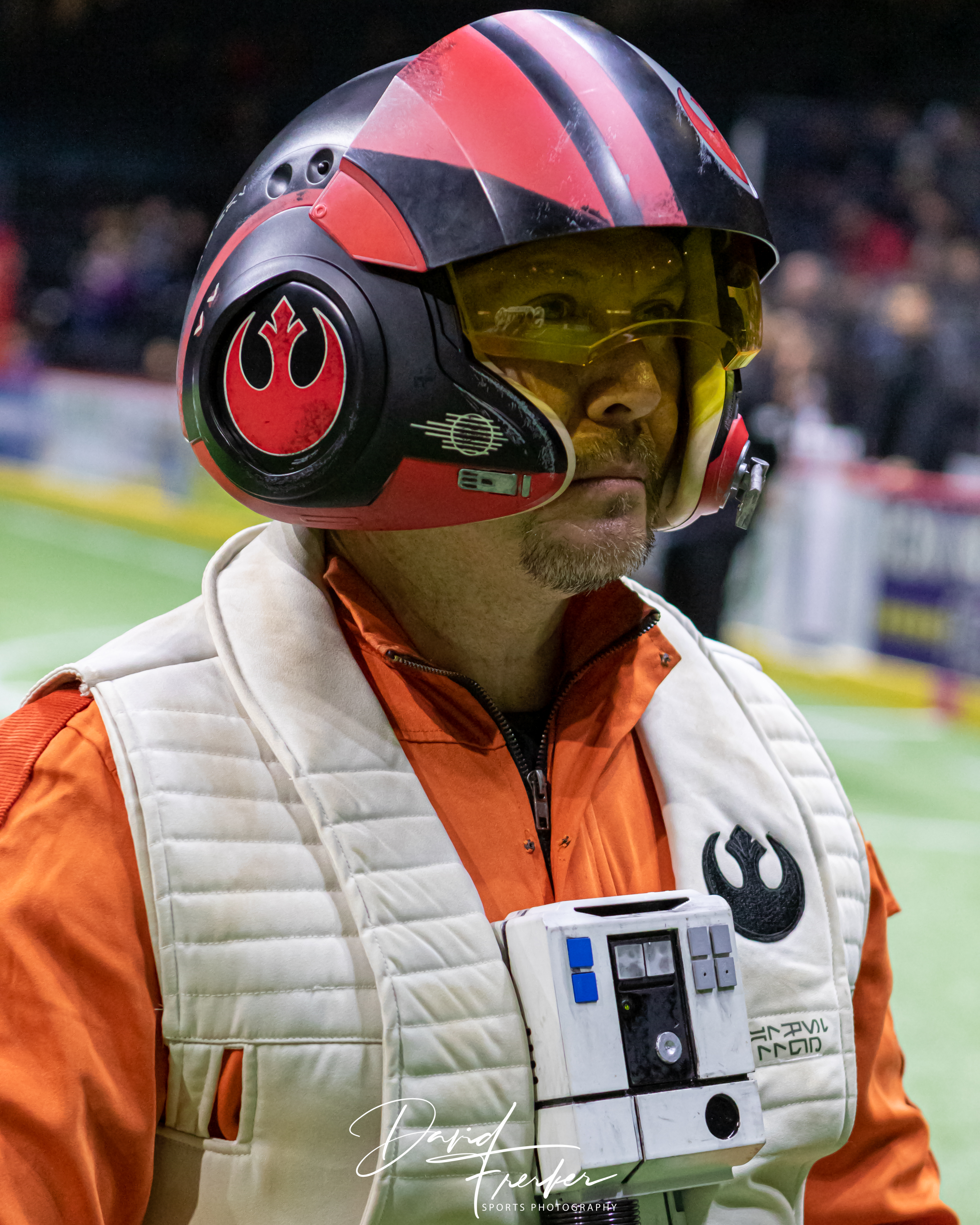 SockersStarWarsNight27