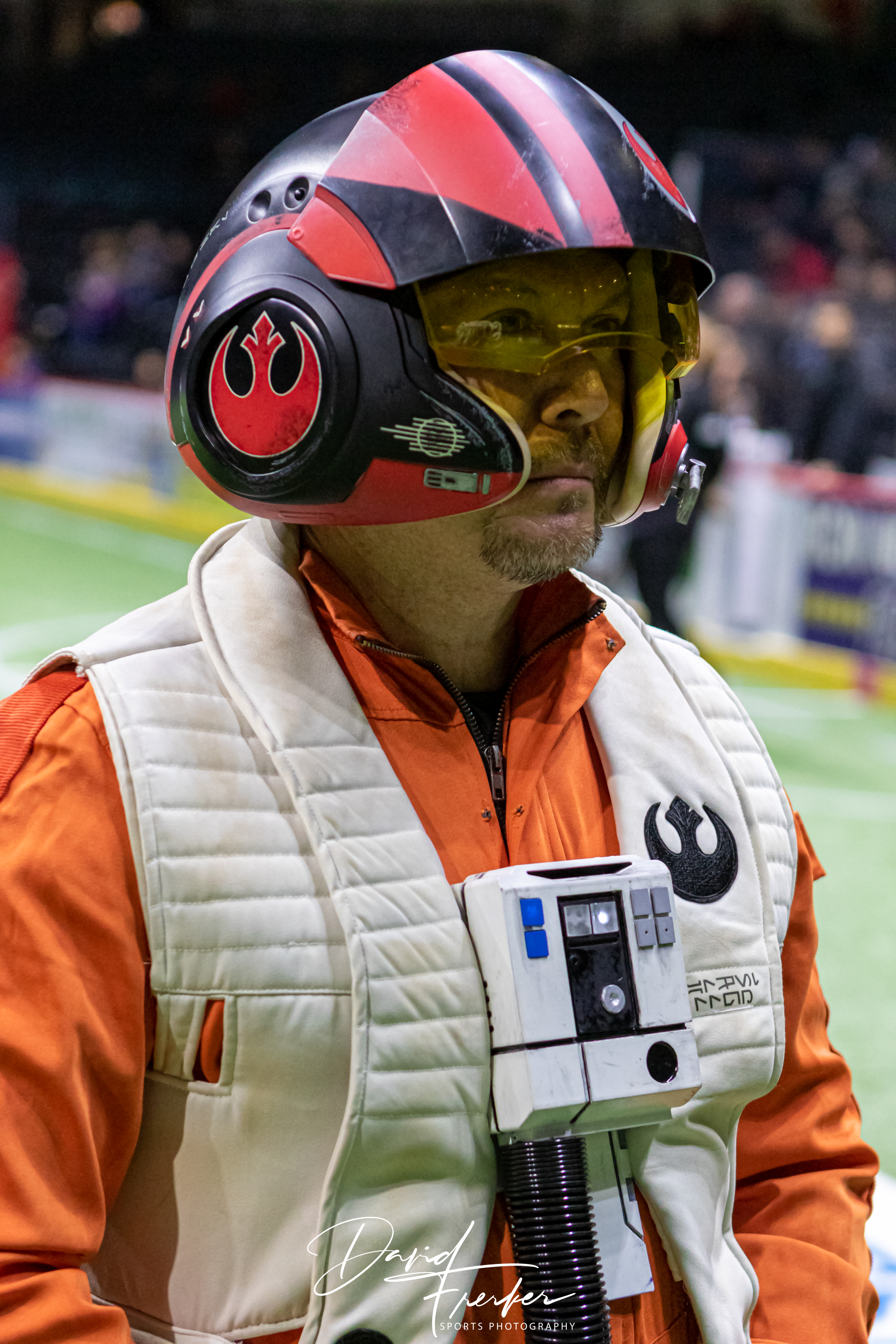 SockersStarWarsNight28