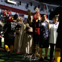 SockersStarWarsNight31