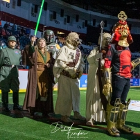 SockersStarWarsNight33