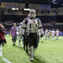 SockersStarWarsNight34