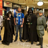 SockersStarWarsNight5