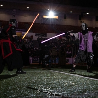 SockersStarWarsNight53