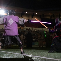 SockersStarWarsNight54
