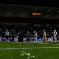 SockersStarWarsNight59