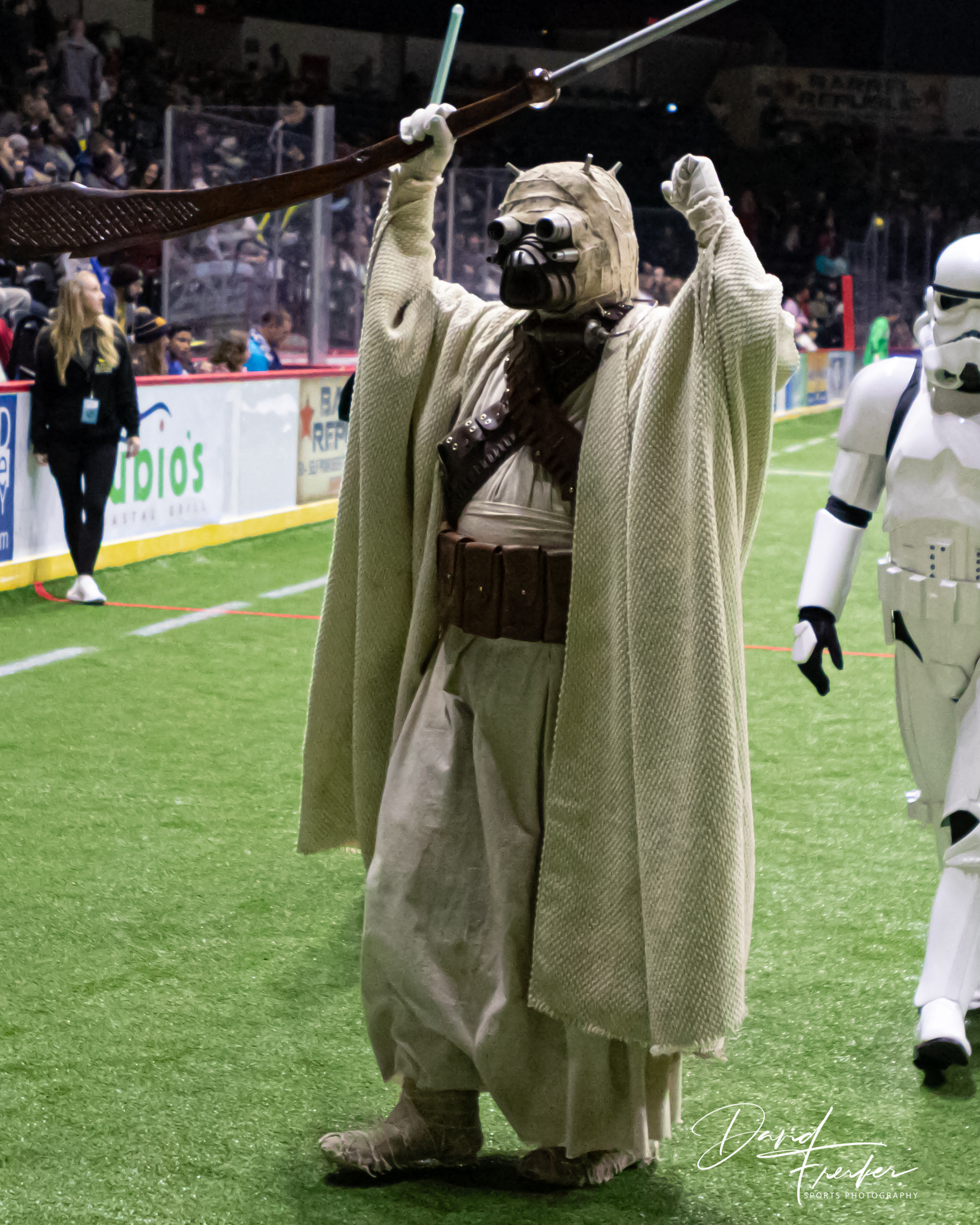 SockersStarWarsNight60