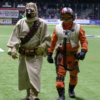 SockersStarWarsNight61