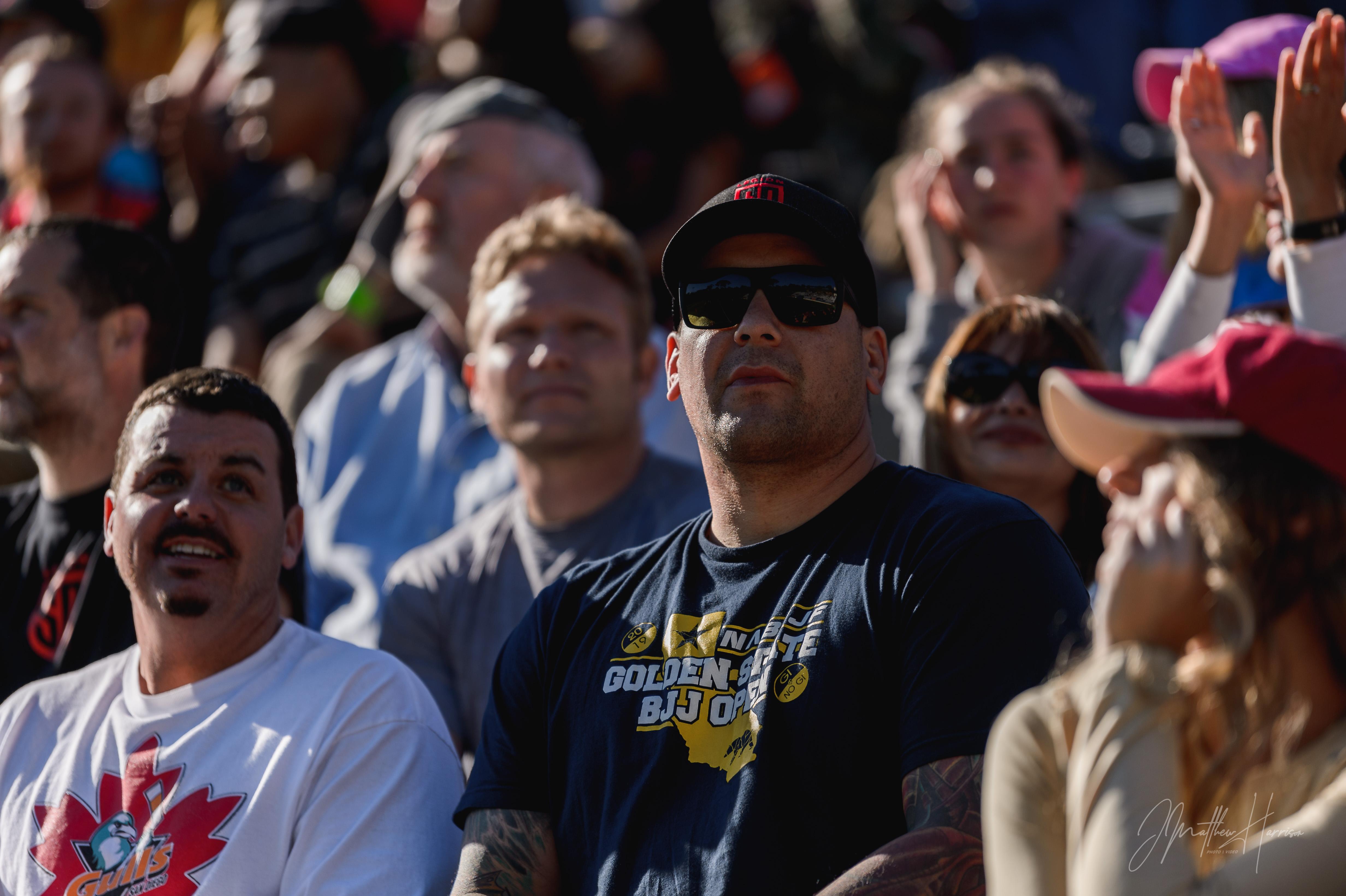 San Diego Legion vs Rugby United NewYork