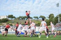 San Diego Legion vs Rugby United New York@ USD Toreros Stadium, San Diego March 8, 2020