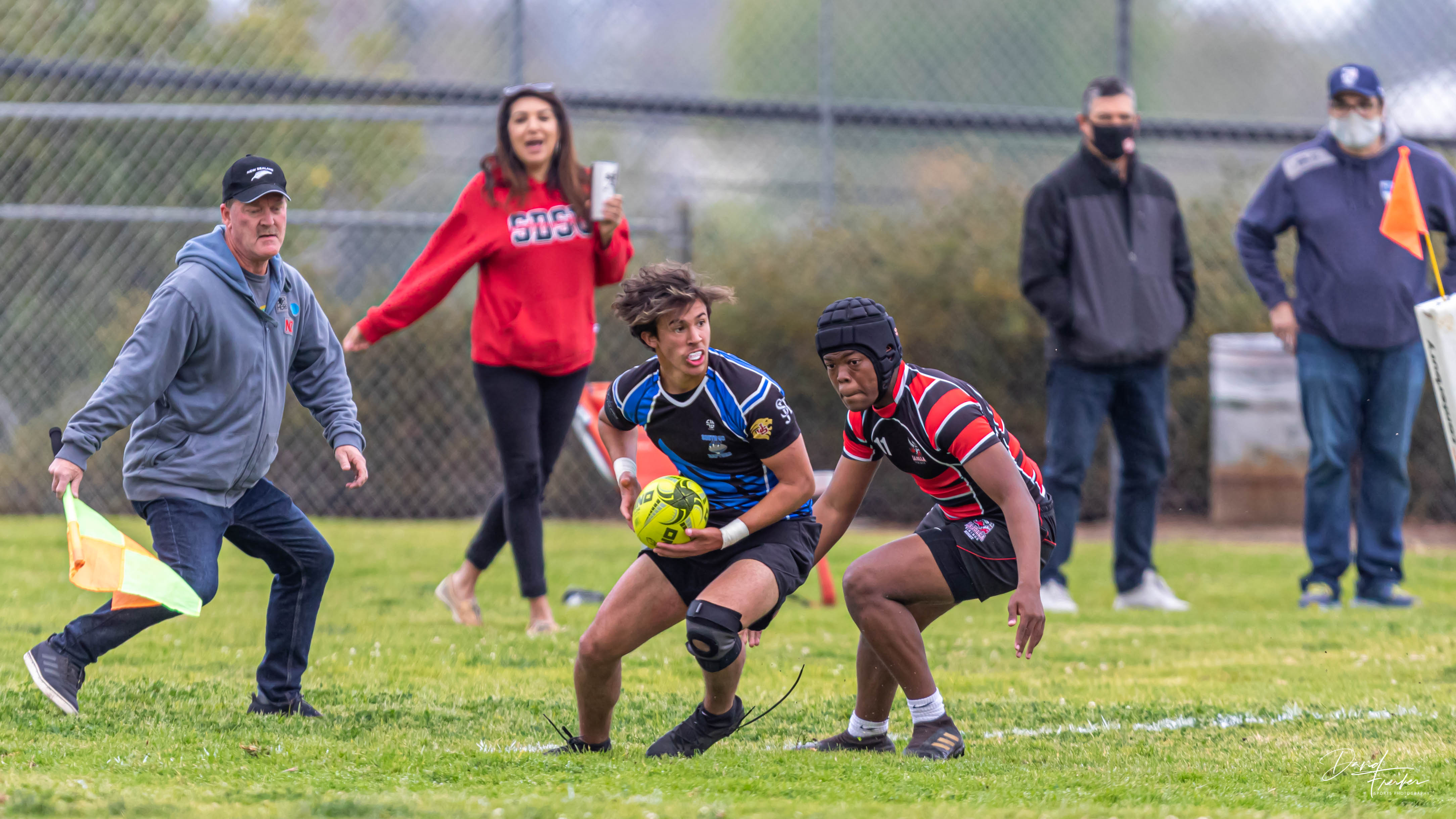 LaJollaRugby11