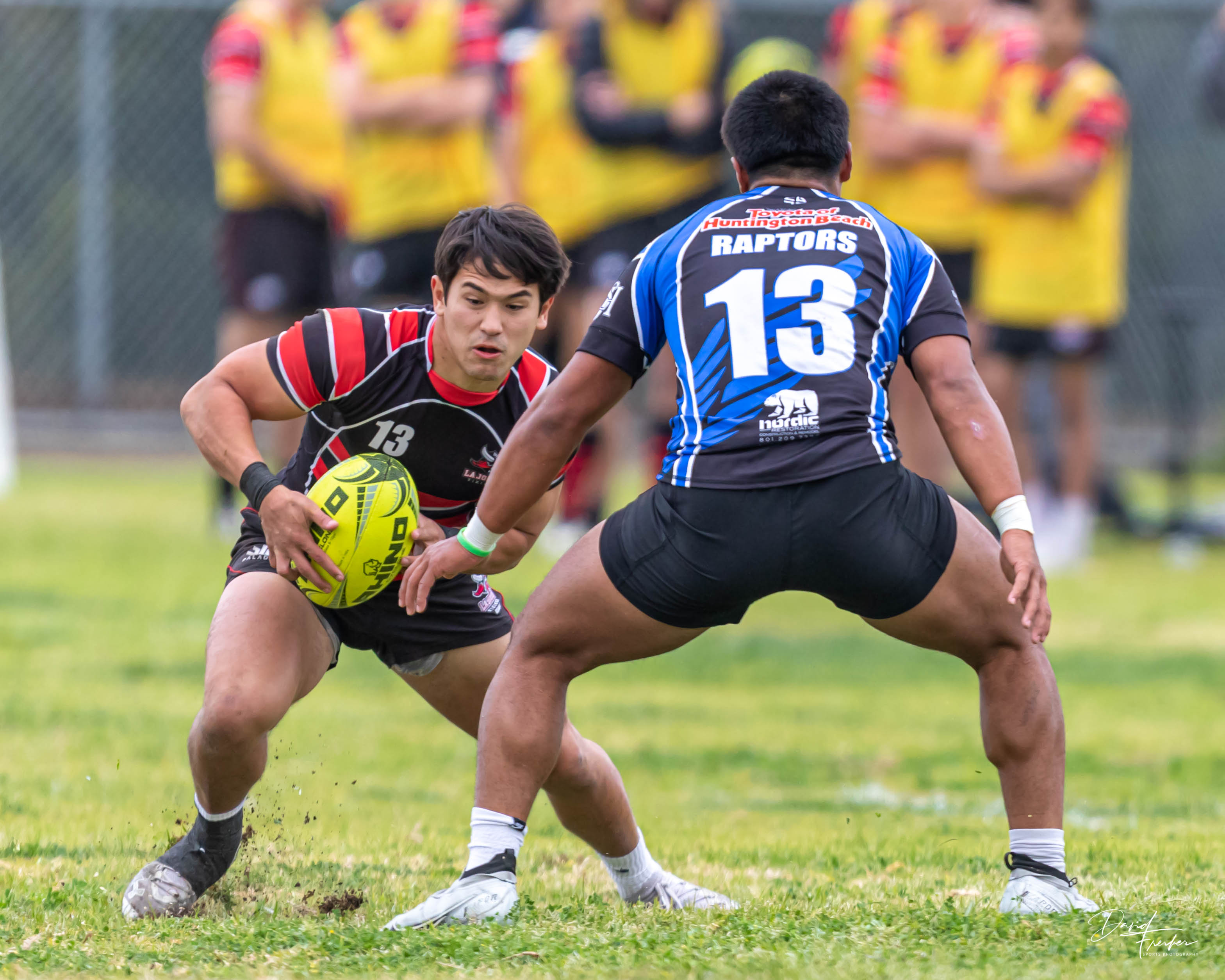 LaJollaRugby14