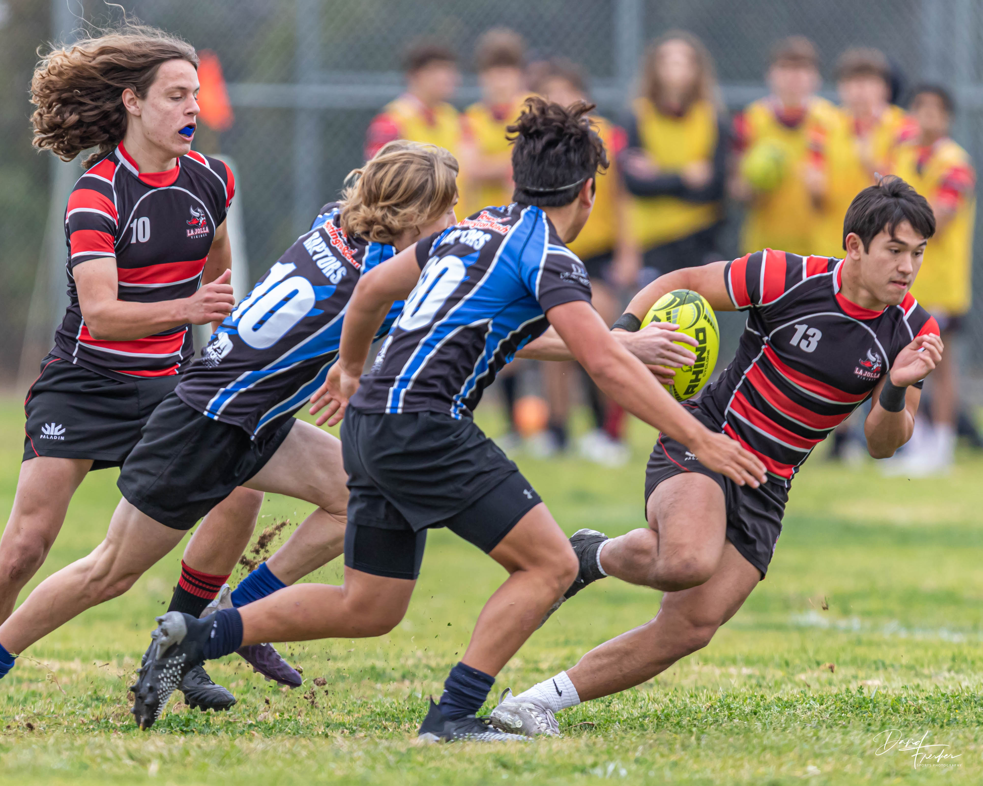 LaJollaRugby16
