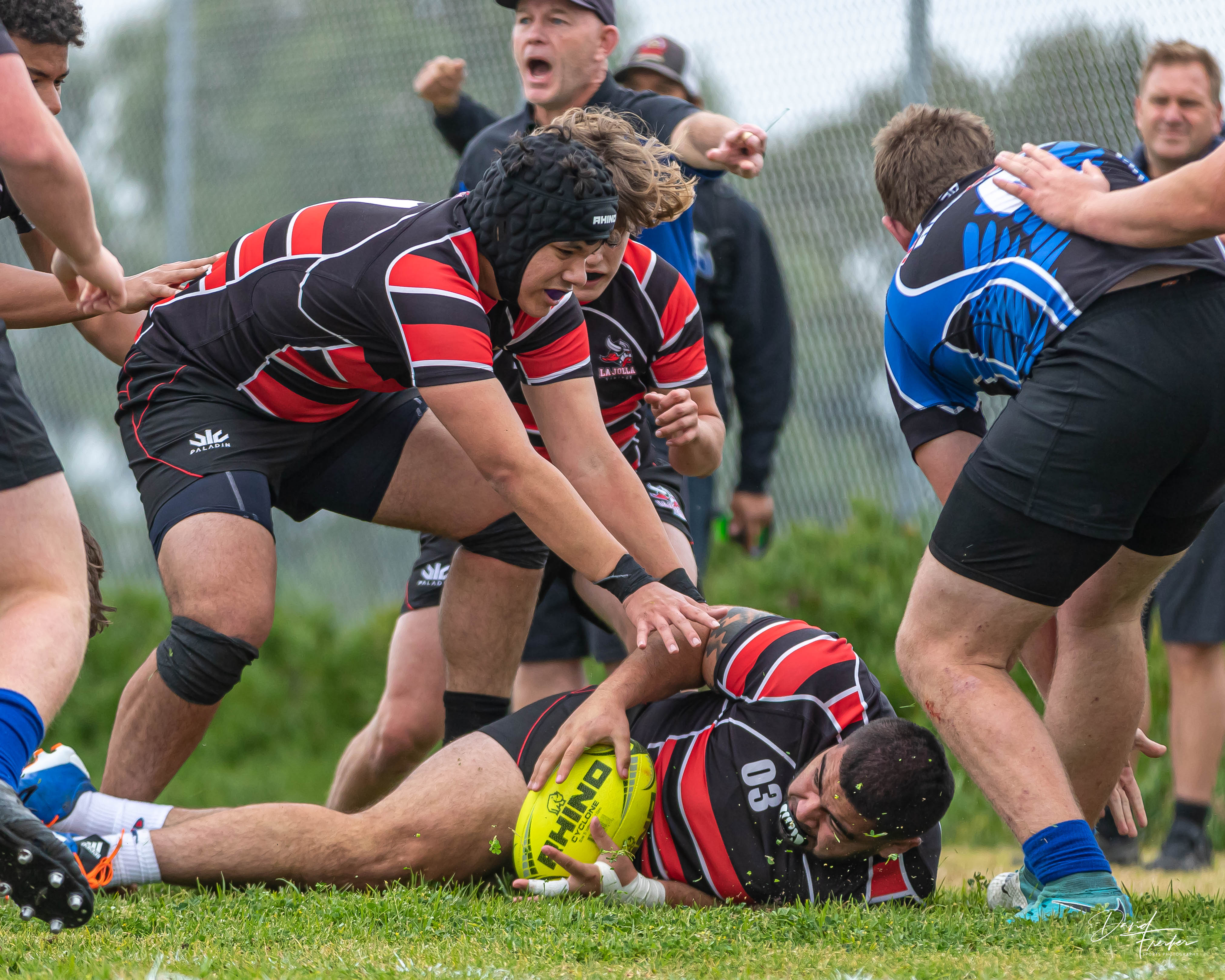 LaJollaRugby19