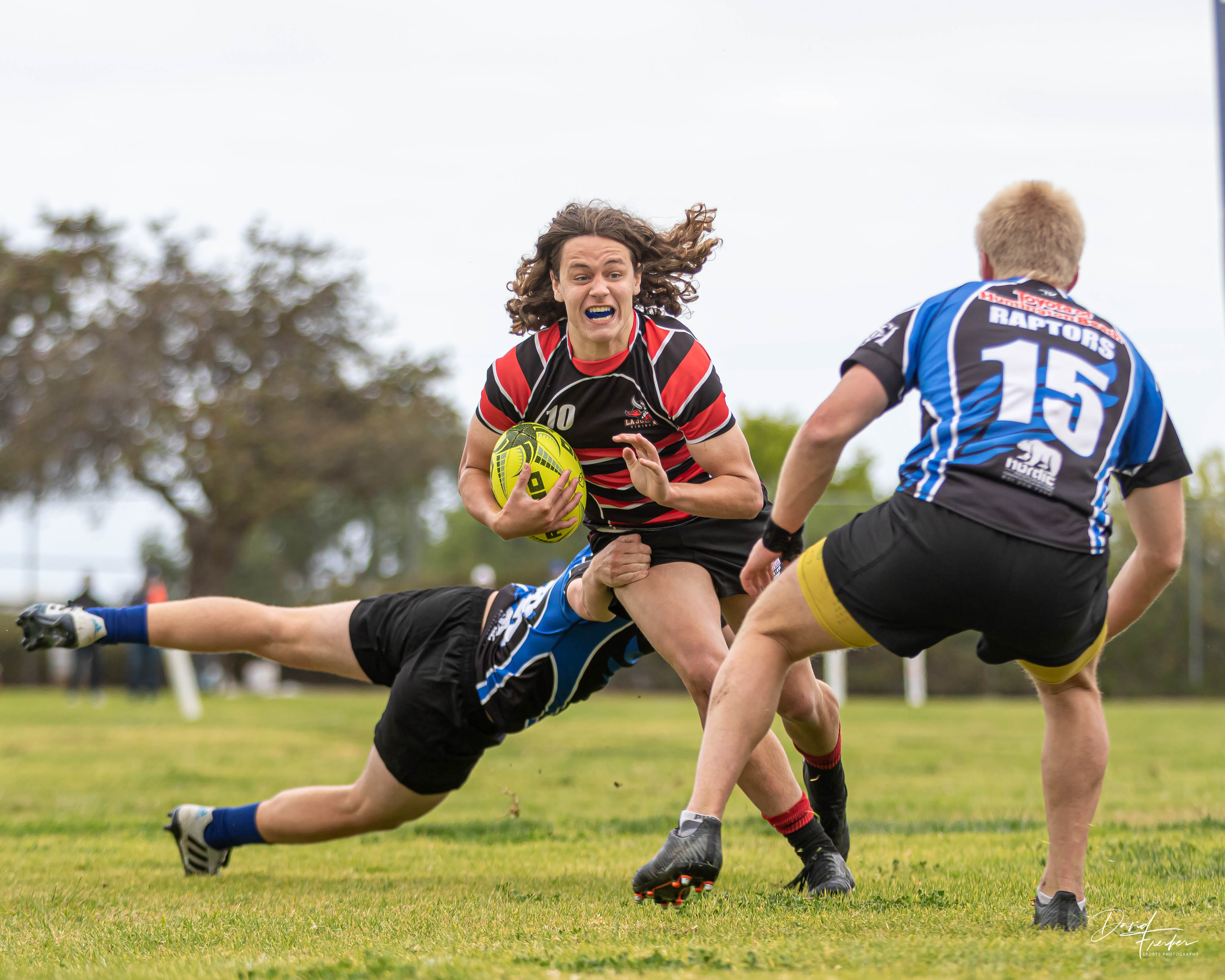 LaJollaRugby20