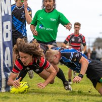 LaJollaRugby21
