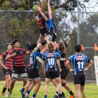 LaJollaRugby22