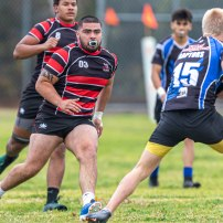 LaJollaRugby23