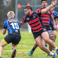 LaJollaRugby24