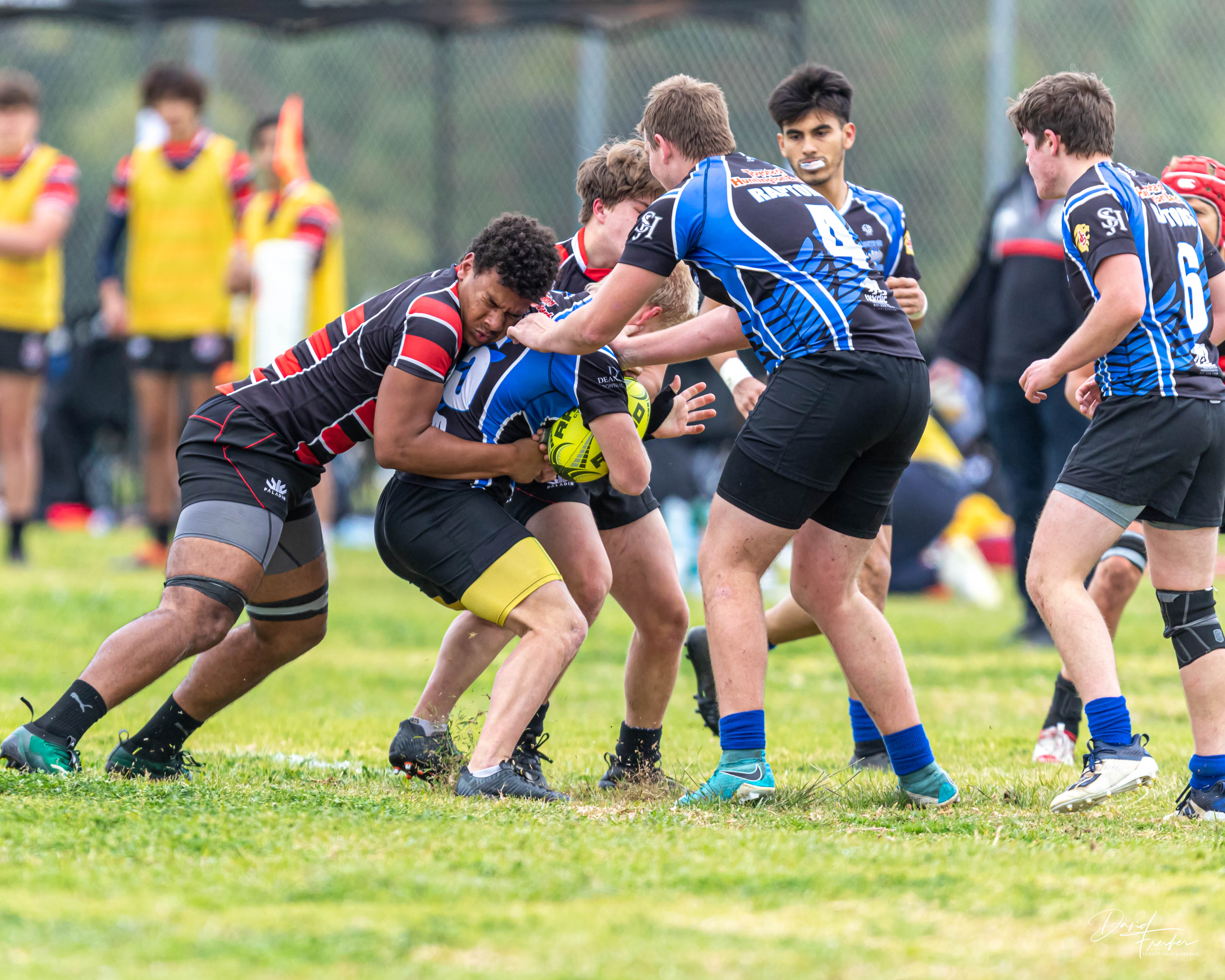 LaJollaRugby25